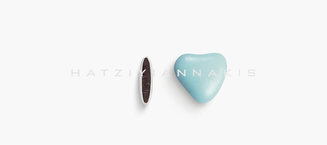 1102_021. Heart Color_Light Blue