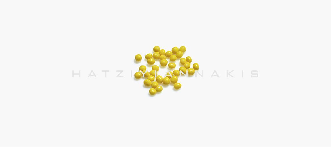 5094_083. Mini Crispy Bite Color_Yellow