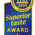 ITQI Award
