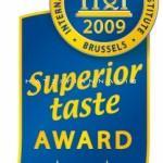 ITQI Award 2009