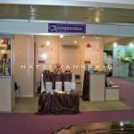 Marriage Show 2009