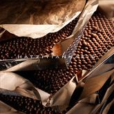 dragee σοκολάτας