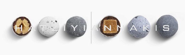 pebbles skiathos mykonos hatziyiannakis