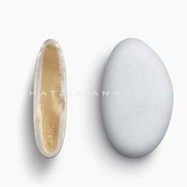 Bijoux_κουφέτα με λευκή σοκολάτα ή πραλίνα