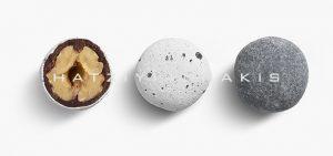 pebbles skiathos
