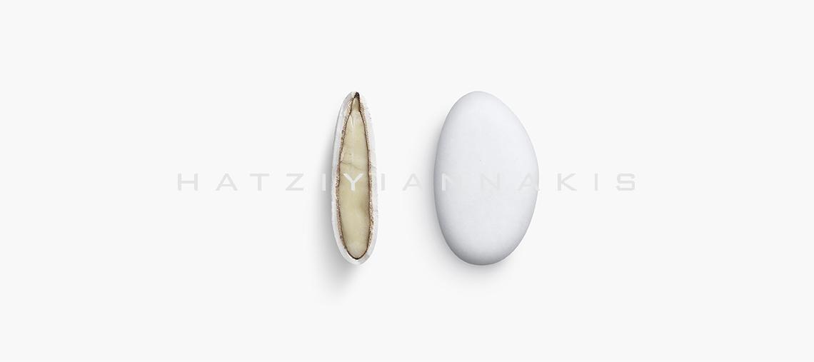 κουφέτα velvet avola