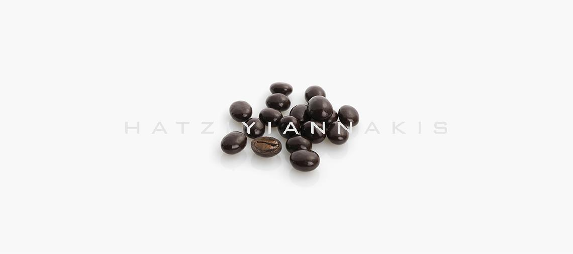 dragee καφές υγείας