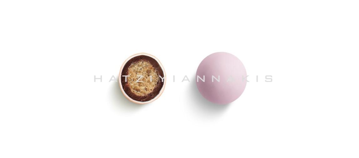 crispy-dragee-hatziyiannakis-strawberry-taste-pink