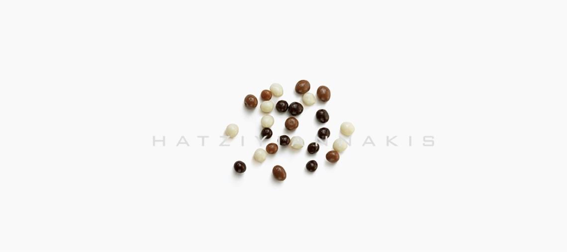 mini-crispy-choco-balls-anamikti-sokolata-hatziyiannakis