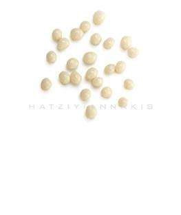 mini-crispy-choco-balls-leuki-sokolata-hatziyiannakis