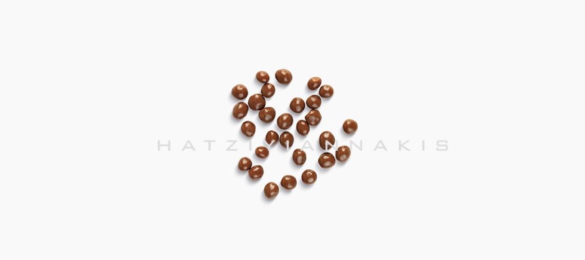 mini-crispy-choco-balls-milk-chocolate-hatziyiannakis