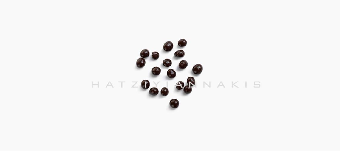 mini-crispy-choco-balls-sokolata-ygeias-hatziyiannakis