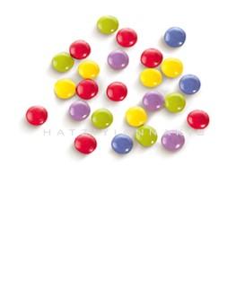 sugar-dragees-mini-rondo-multicolor-hatziyiannakis-baptism-dexorations