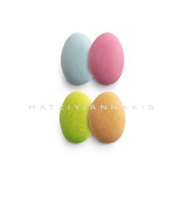 sugar-dragees-piccolino-multicolor-matte-praline-hatziyiannakis
