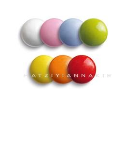rondo-multicolor-hatziyiannakis-chocolate-sugar-dragees
